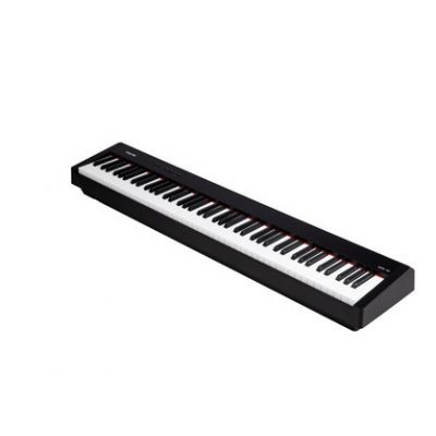 Digital Piano 88 Note